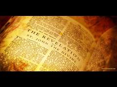 REVELATION – Verse by Verse - The Rapture Controversy and the Purpose for the Tribulation (prophecylunch) Tags: 666 allah antichrist armageddon bible bibleprophecy cashlesssociety china christ clinton earthquakes end endtimesigns endtimes god illuminati isis israel israelgod'stimepiece jesus jordan lastdays markofthebeast news nwo obama oneworldgovernment oneworldreligion periloustimes prophecy prophecynews prophecyupdate putin rapture religion revelation russia satan syria times tribulation trump truth turkey war world