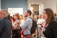 _BCN5935_MALL_GALLERIES_2018_LOW_RES (Breast Cancer Now) Tags: 18 2018 art breastcancernow event gallery mallgalleries prizedraw societyofwomenartists supporters swa