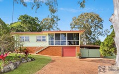 1 Pleasant Street, Goonellabah NSW
