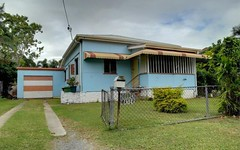 6/8-12 North Street, Forster NSW