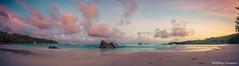 Anse Lazio, Seychellen - einer der schönsten Strände der Welt (TimFalk73) Tags: kameragehäuse morgendämmerung sonnemondsterne meer anselazio afrika himmel urlaub seychellen objektive panorama sommerurlaub nikonnikkorafs1735mmf28 indischerozean meereozeane strand nikon praslin sonnenaufgang ozeane ausrüstung nikond750 orte aufnahmetechniken africa locations beach camerabody dawn equipment heaven holidays imageaquisitiontechnic lenses oceans seasoceans seychelles sunmoonstars sunrise vacation