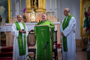Toma posesión P. José Ruiz Córdoba-41