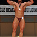 Mens BB Masters Middleweight 1st Jacques Verville