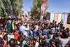 Cap Fémina Aventure 2018 - Action Solidaire