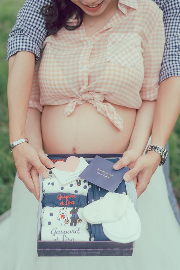 43427076170 c892e74b3f o 台南戶外孕婦寫真