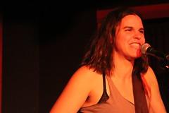 Cedar Teeth-070 (rozoneill) Tags: cedar teeth band music sam bonds garage eugene oregon stage concert venue