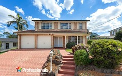 7 Meteren Close, Milperra NSW