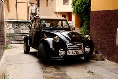 Nostalgia (JAAB68) Tags: vehículos historia paseos sorpresas