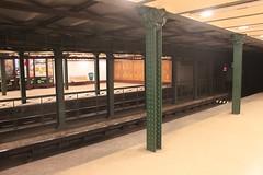 IMG_7718_1600x1067 (Minunno Gianluca) Tags: budapest metropolitana metro subway