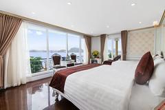 premium-suite-ancora-cruises