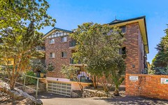 19/113 Meredith Street, Bankstown NSW