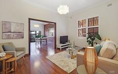 55 Duntroon Street, Hurlstone Park NSW