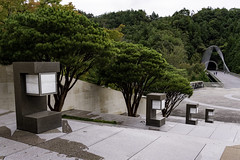 AGQ-20180927-0015 (AGQue) Tags: 2018 asia autumn fall gmt0900tokyostandardtimezone japan koka september shigaprefecture travelphotography museum vacationing kokashi jp