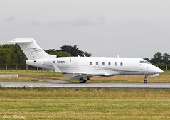 Windrose Air Jet Charter Challenger 300 D-BOOM (birrlad) Tags: dublin dub international airport ireland aircraft aviation airplane airplanes bizjet private passenger jet taxi taxiway takeoff departure departing runway dboom bombardier bd1001a10 challenger 300 cl30 windrose air jetcharter