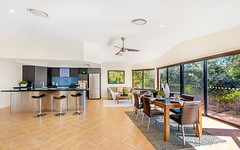 34 The Waves, Thirroul NSW