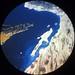 Planeet-Aarde-8-C1I1