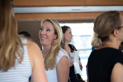 20180913_IMG0162 (CREW Austin) Tags: crew aia architecture austin boattour networking realestate