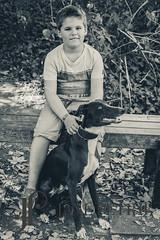 Leake Family (17 of 29) (JPetriePhotography) Tags: emilyleake famiyshoot dog janepetriephotography kent kids park photographer tunbridgewells work