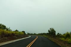 Driving Down (xythian) Tags: hi kauai