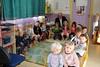 Visite du Maire à l'Ecole du Centre (35)
