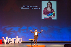 Jeanette Welp speaks at the TEDxVenlo 2018 (verchmarco) Tags: entrepreneur ted tedx conference venlo personalgrowth konferenz music musik recreation erholung performance people menschen woman frau festival leisure freizeit energy energie relaxation entspannung indoors drinnen business geschäft adult erwachsene concert konzert man mann yoga technology technologie stage bühne summer sommer outdoors drausen theater nikkor cars day netherlands national exposure metal mono natur bnw