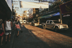 (a└3 X) Tags: street alexfenzl color farbe people olympus person streetphoto streetphotography 3x city citylife urban a└3x menschen availablelight wow leute menschenbilder thailand pattaya