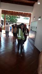 Alcaldia de Metapan, Santa Ana 2