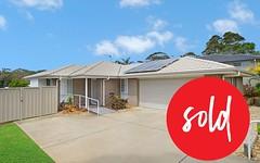 148 Kennedy Drive, Port Macquarie NSW