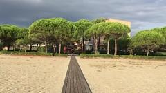 IMG_9001 (goforchris) Tags: argelèssurmer hotels hoteldulido argelèsplage france holidays hf hfholidays dayoff