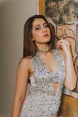 Raashi Khanna (18) (telugusira2018) Tags: latest pictures raashi khanna