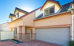4/20 Strickland St, Bass Hill NSW