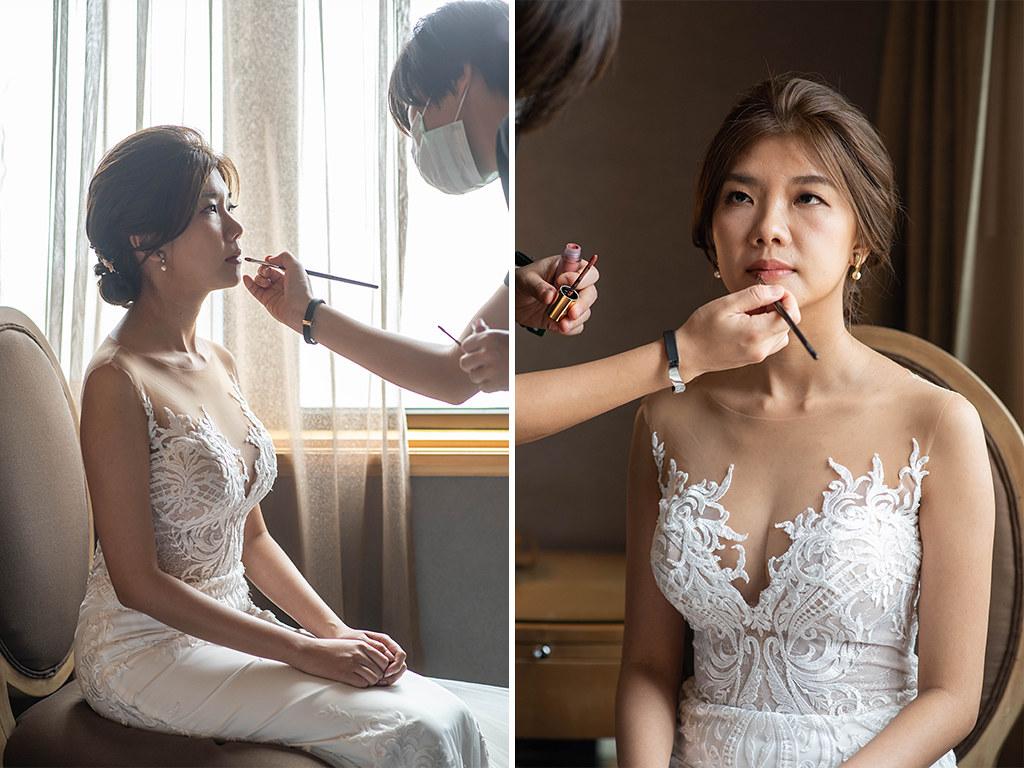 婚禮紀錄乃萍與鼎佳-16