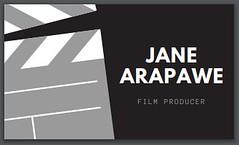 Jane Arapawe Film Producer (Jane Arapawe Miss Consul) Tags: jane arapawe film producer janearapawefilmproducer filmaker filmmakers mexico bajacalifornia blackwhite worldwide world woman womaninfilm
