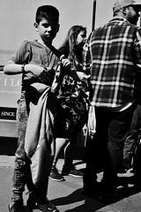 ChangeOfClothes (Street Witness) Tags: street photography fidi new york city 28mmcanonfdmountmanualfocuslens 15cropfactor42mmlens