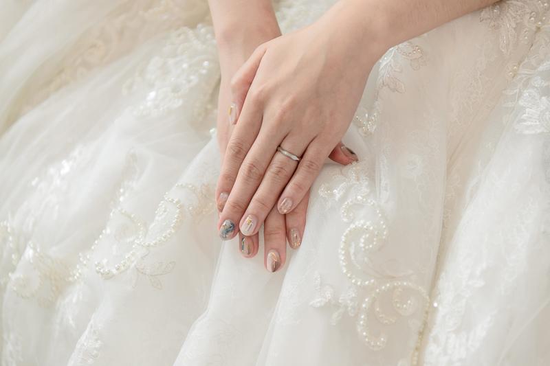 頂鮮101婚攝,頂鮮101婚宴,好棒花藝,W2 婚禮工作室,花朵婚禮彥含,Livia Bride,id tailor,Demetrios Bridal Room,ALICE LIAO,kiwi影像基地,MSC_0002