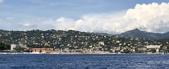 09-2018 09 06 Navigation Portofino-S.Margherita-20 (bimbodefrance) Tags: italie ligurie