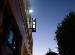 Vicari Restaurant (l_dawg2000) Tags: