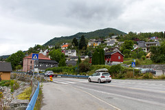 Sogndal - Norway (Melvin Debono) Tags: sogndal is municipality sogn og fjordane county norway it located northern shore sognefjorden traditional district melvin debono photography travel sogndalsfjora sognogfjordane