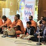 20180825 - Raksha Bandhan (BLR) (2)