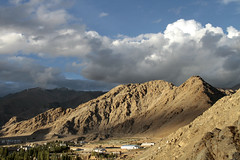 (claudiophoto) Tags: ladakh piccolotibet himalayanmountains mountainsgroup leh landscape light ladakhland indiatravel