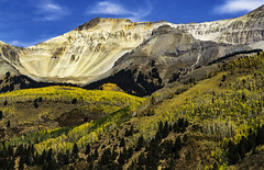 Colorado_fall_slope_3