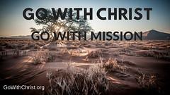 Go With Christ Mission Kenya Africa (Go With Christ Mission) Tags: миссия кения африка go with christ mission евангелие служение дети школа строим образование церковь качество характер племя покот нужда христианство библия вера бог иисус христос