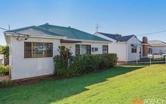 19 Kenneth Street, Kotara South NSW