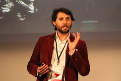 """tedxssc-2018---armonie_41463664042_o • <a style=""""font-size:0.8em;"""" href=""""http://www.flickr.com/photos/142854937@N05/44288609415/"""" target=""""_blank"""">View on Flickr</a>"""
