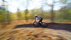 Bike-Sport-in-Berlin-by-Bike-Werk-RiderRacer-Bike-School-4
