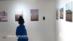 expo_colorearte-04