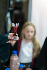 NewbattleWizardingSchool-18101137 (Lee Live: Photographer) Tags: balloons bubles dalkeith discovery edinburgh experiences harrypotter hogwartstraining kids leelive leelivephotographer midlothiansciencefestival newbattleabbeycollege newbattlewizardingschool ourdreamphotography play potions slime sony85mmf14gmlens sonya7rii spells training ultraviolet witches wizardapprentices wizards magicalexperiments wwwourdreamphotographycom