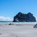 New Zealand - Wharariki Beach & Farewell Spit