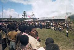 Album2-5-001b (Stichting Papua Erfgoed) Tags: stichtingpapuaerfgoed papuaheritagefoundation nederlandsnieuwguinea papua irianjaya irianbarat anthonyvankampen pace