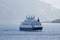 """Rødøy"" (OlafHorsevik) Tags: rødøy torghattennord thn ferge ferga ferry ferja ferje rv17 fv17 kystriksveien beredskapsrute hamarøy"